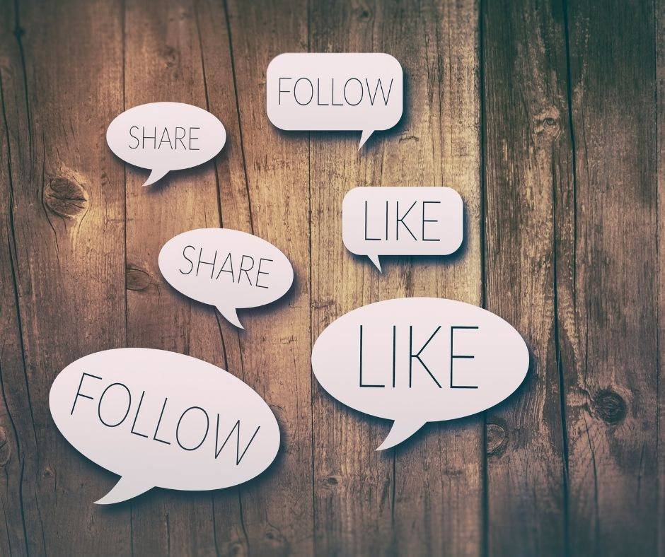 What Is Social Media Management and Why Does It Matter?