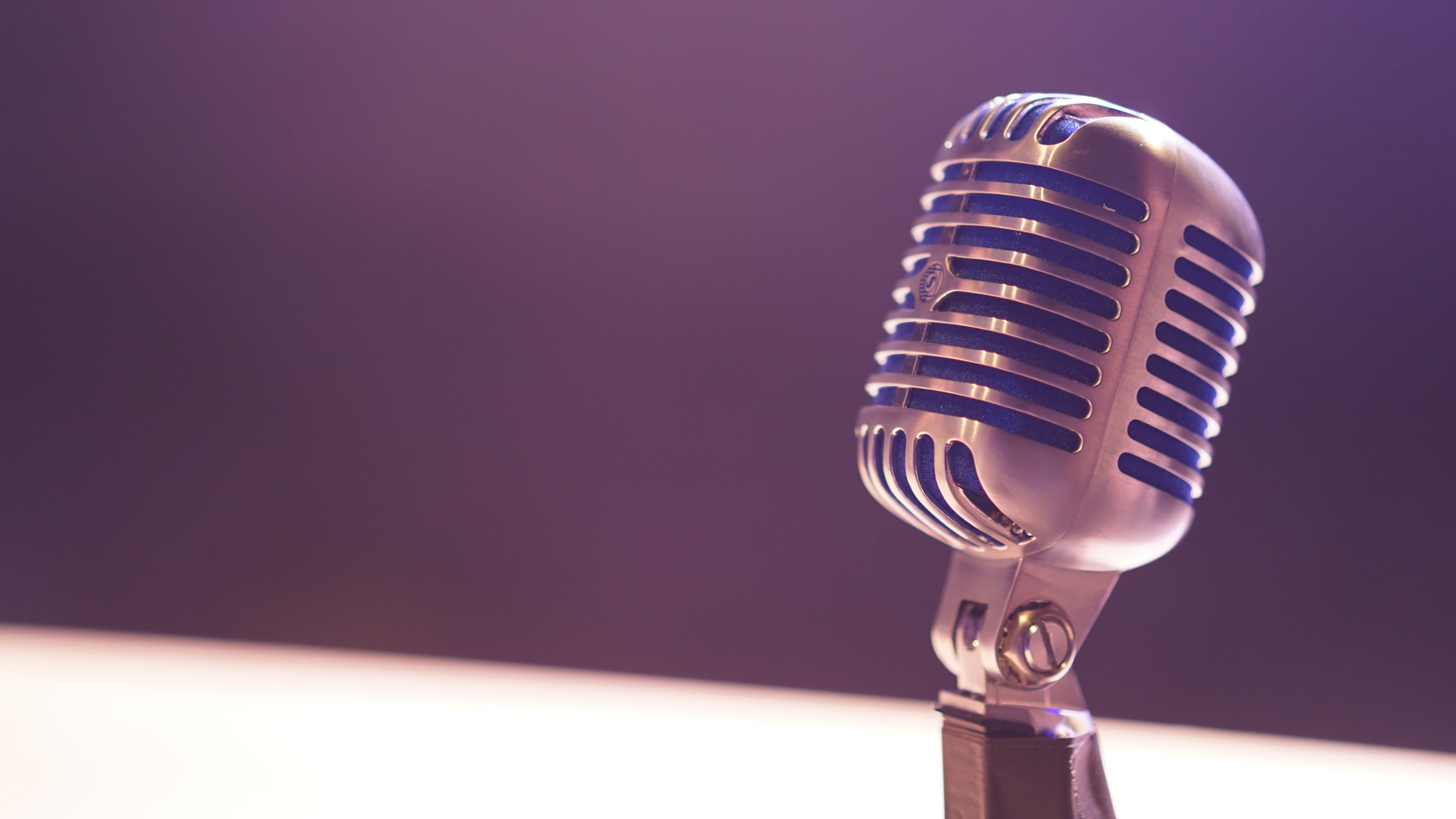 How to Feature on a Gaming Podcast to Market Your Game