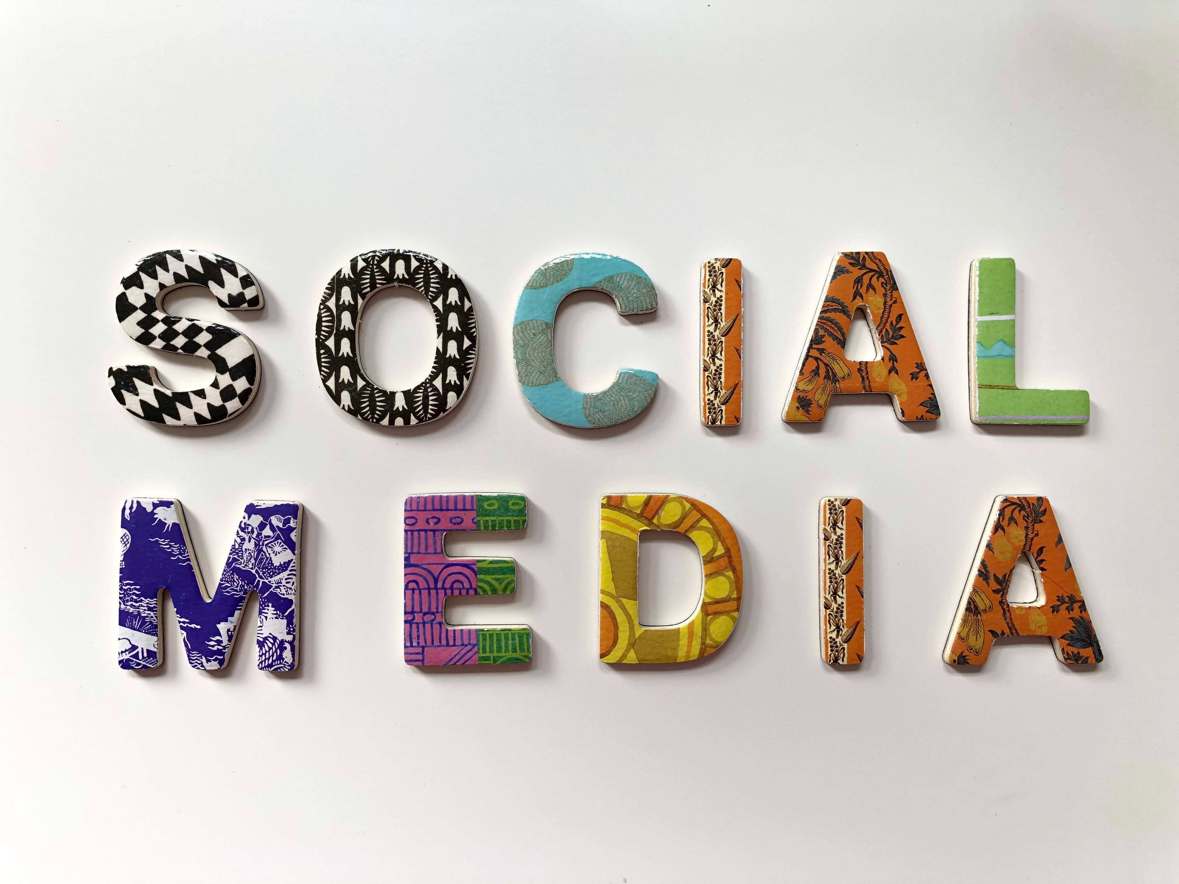 What Are the Best Social Media Platforms to Market Your Game On?