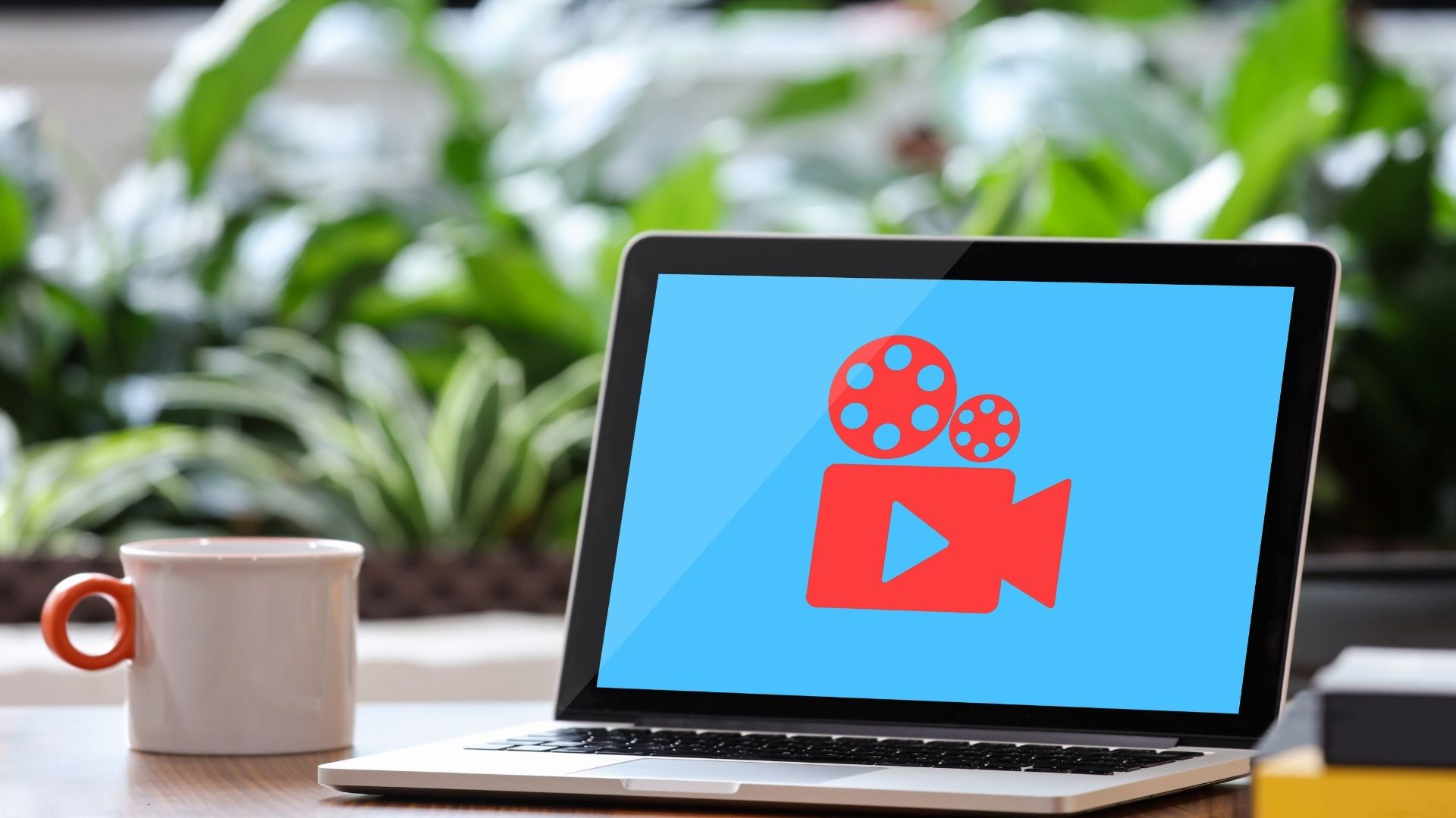 The Importance of Video Content Across Your Game Marketing Campaigns