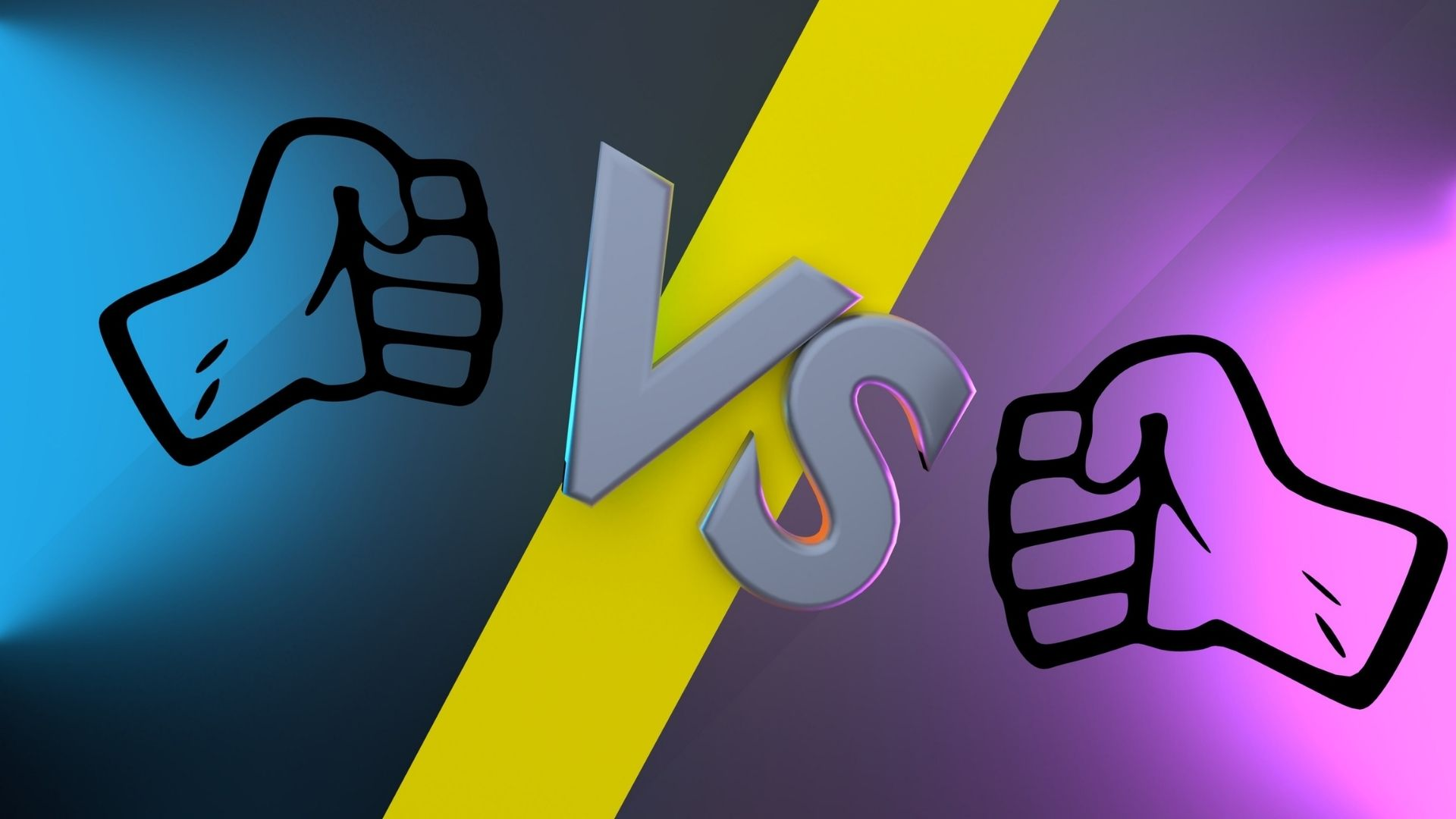 Steam Vs. Epic Games – Pros and Cons of Both Game Launchers