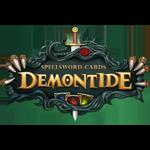 Demontide
