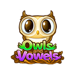 Owls and Vowels