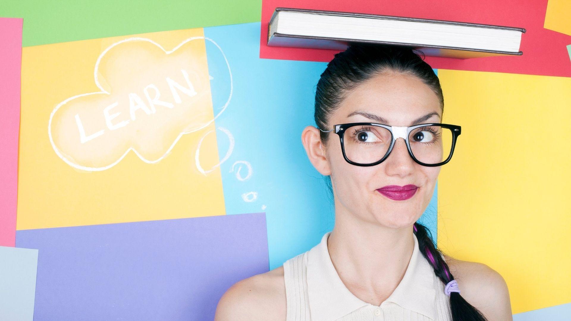 5 Factors Behind Successful Educational Video Games