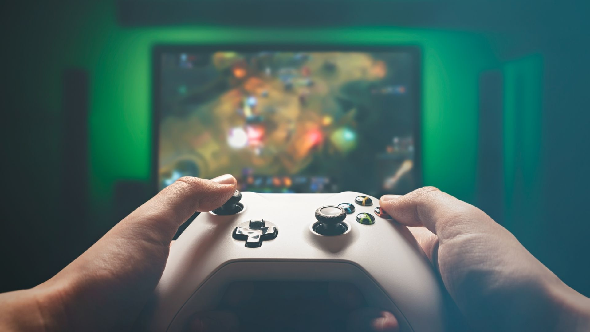11 More Video Game Marketing Strategies You Can Use Right Now