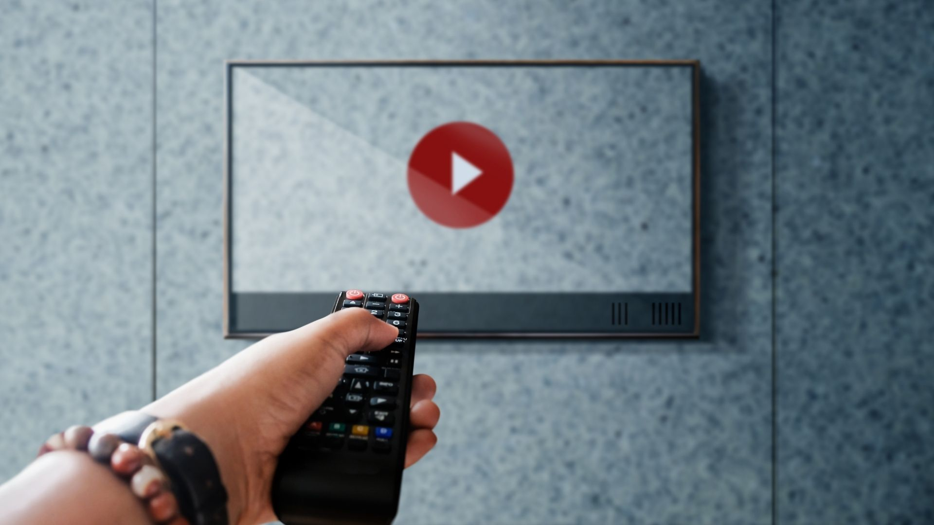 10 YouTube Game Marketing Tips for High Ranking Videos