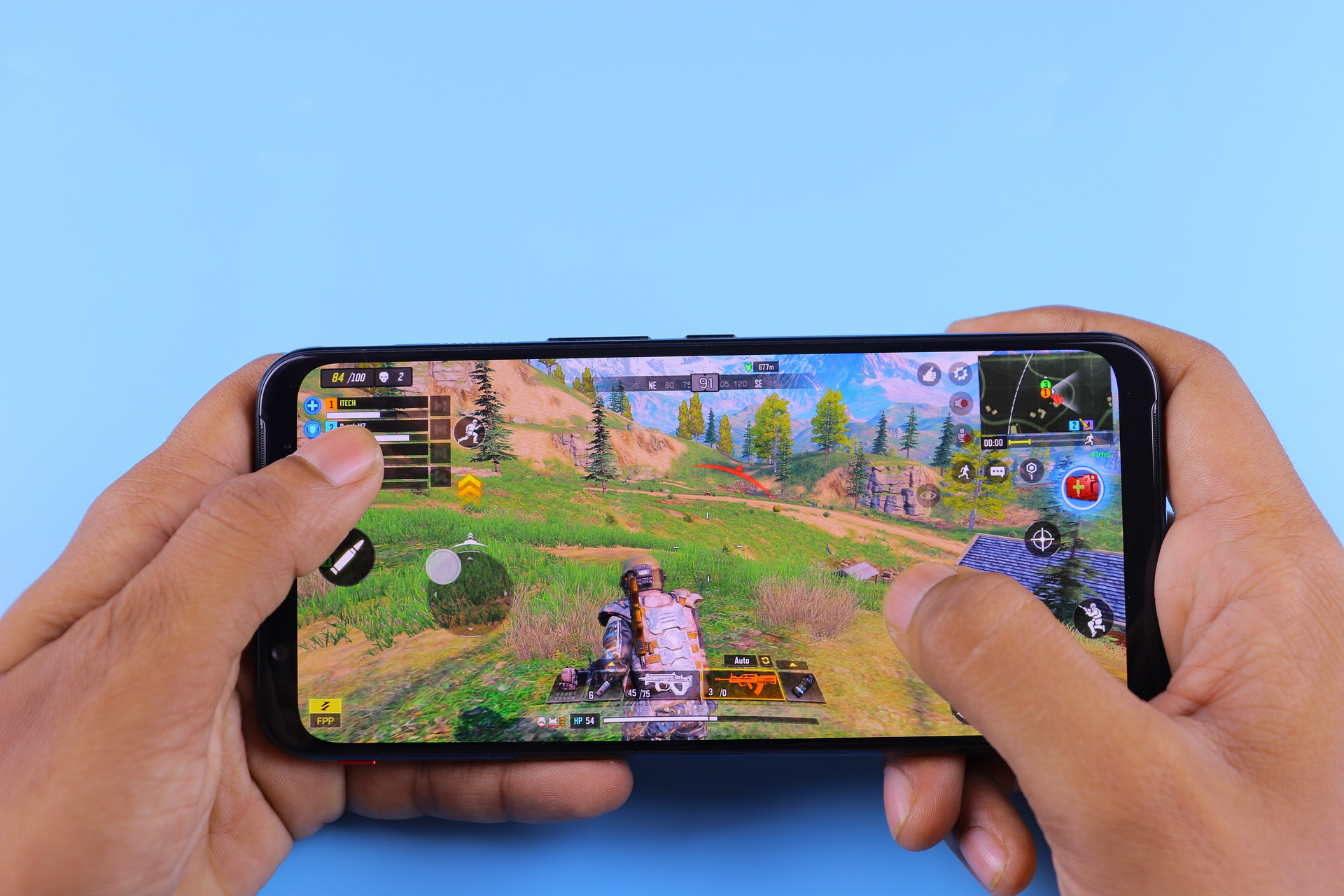 What Is In-Game Advertising and How It Can Increase Your Game's Revenue?